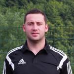 Zell: Akin bleibt kommende Saison Trainer