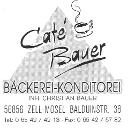 cafebauer