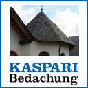kaspari_dach