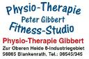 physioGibbert