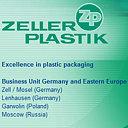 zeller_plastik