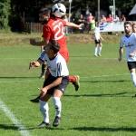 Interview mit Trainer Horst Kropp zum Heimspiel gegen Traben-Trarbach am 28.10. in Bullay