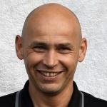 Interview mit Horst Kropp zum letzten Heimspiel in Zell am 25.11.18 gegen Hetzerath